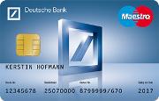 kartennummer deutsche bank